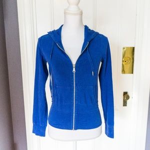 Comfy & Cute Express Yoga Active Hoodie